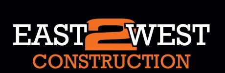 East2West Construction Limited